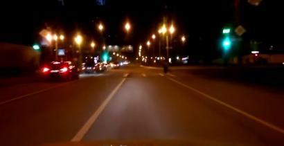 Tak się wyłudza odszkodowanie drogowe