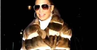 Jak powstaje futro J.Lo.? Drastyczne!