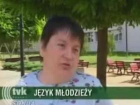 Kultowe teksty polskiego internetu