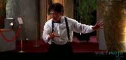 Top 10 momentów Jackiego Chana