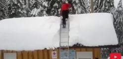 Wielki Atak Zimy