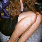 Ебут волосатых фото79