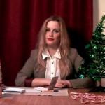 Lisie Piekło o Świętach