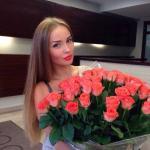 Przepiękne Rosjanki - ładniejsze niż Polki?