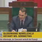 """Przemysław Wipler - """"Zaorane"""""""