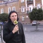 Robin Hooding w Krakowie