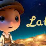 """La Luna"" - piękna opowieść Disneya"