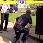 """Rosyjska wersja """"Street Fightera"""""""