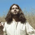 """Wielkie Konflikty - """"Jezus vs Bóg"""""""
