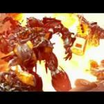 """Szczery zwiastun filmu """"Transformers: Wiek zagłady"""""""