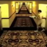 Śpicie w hotelu? Nigdy tego nie róbcie!