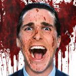 10 kultowych narzędzi zbrodni z horrorów
