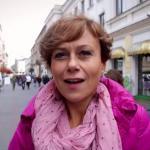 """Trudne Pytanie: """"Czy zaakceptowalibyście prezydenta Polski o orientacji homoseksualnej?"""""""
