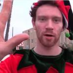 Zasmarkany elf - KAWAŁ