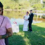 """""""I nie opuszczę cię aż do śmierci!"""" - najlepsze wpadki na ślubach"""