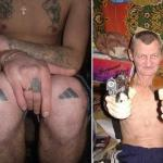 Rosyjscy gangsterzy z internetu - HA, HA, HA!