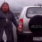 Tak się jeździ w Rosji