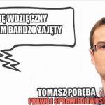 Polscy posłowie po angielsku