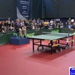 Tenis stołowy w Rosji