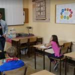 Abstrachuje: Przedmioty szkolne vs rzeczywistość