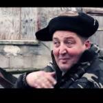 """Uczestnik """"Rolnik szuka żony"""" nagrał piosenkę!"""