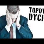 10 Najgorszych decyzji biznesowych