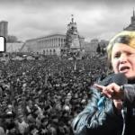 """""""Grand Theft Crimea"""" - internauci ostro o kradieży Krymu przez Rosjan"""