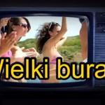 Ukryty Polski MEGAMIX 3 - the best of