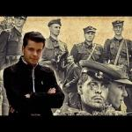 Kim byli Żołnierze Wyklęci?