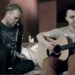 """Cezik & Sting - """"Wóda to śmierć"""""""