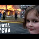 10 najgorszych dzieci w historii - TOPOWA DYCHA