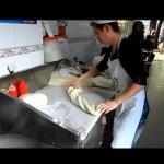 Niesamowicie szybki sposób robienia makaronu