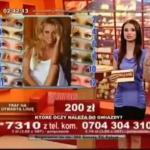 Telewizyjne wpadki produkcji polskiej