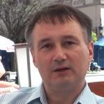 Sprawa dla ABW - Zbigniew Kękuś demaskuje polityków