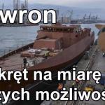 Gawron - politcy znów utopili nasze pieniądze!