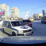 Kompilacja wypadków z Rosji z ostatniego tygodnia