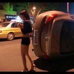 ROSJA - najnowsze wypadki samochodowe