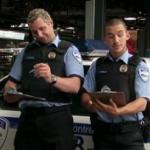Policjanci-geje