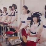 Japoński sposób przygotowywania naleśników