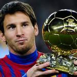 Wszystkie 71 goli Messiego w Lidze Mistrzów