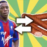 7 najdziwniejszych transferów w historii futbolu