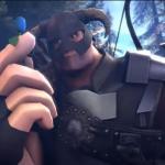 """""""Skyrim"""" nie przebacza"""