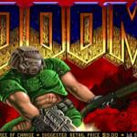 """Recenzja """"Doom'a"""" - czytał Tomasz Knapik"""