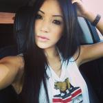 Azjatki - najseksowniejsze kobiety świata? Część IV