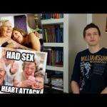 Orgazm - co może o nim powiedzieć nauka?