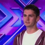 """Polak śpiewa piosenkę Aguilery w brytyjskim """"X Faktorze"""""""