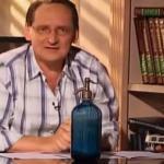 Wojciech Cejrowski - różne rodzaje mężczyzn