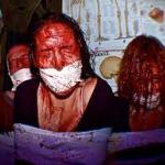 Najbardziej koszmarny Dom Horroru w historii