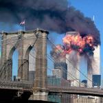 Dokładnie 13 lat temu doszło do ataku na World Trade Centrum