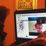 Psy na Skype - kompilacja!